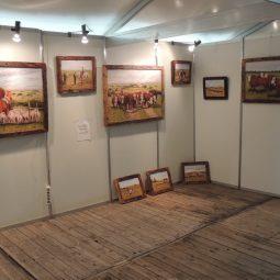 Fotos dia 1 - Expo Melilla 2016 (122)