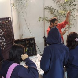 Fotos dia 1 - Expo Melilla 2016 (127)