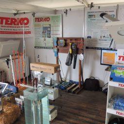 Fotos dia 1 - Expo Melilla 2016 (130)