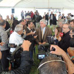 Fotos dia 1 - Expo Melilla 2016 (140)