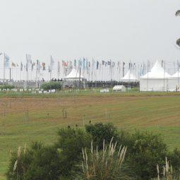 Fotos dia 1 - Expo Melilla 2016 (144)