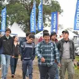 Fotos dia 1 - Expo Melilla 2016 (28)