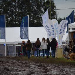 Fotos dia 1 - Expo Melilla 2016 (36)
