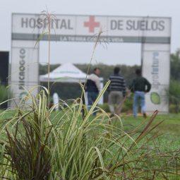 Fotos dia 1 - Expo Melilla 2016 (58)
