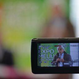 Fotos dia 1 - Expo Melilla 2016 (73)