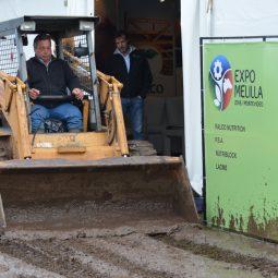 Fotos dia 1 - Expo Melilla 2016 (86)