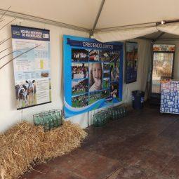 Fotos dia 2 - Expo Melilla 2016 (102)