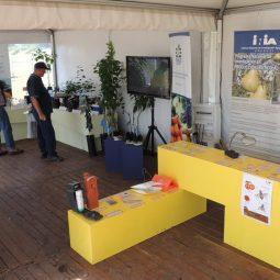 Fotos dia 2 - Expo Melilla 2016 (115)