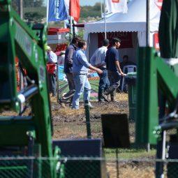 Fotos dia 2 - Expo Melilla 2016 (24)