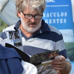 Fotos dia 2 - Expo Melilla 2016 (27)