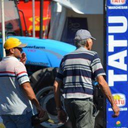 Fotos dia 2 - Expo Melilla 2016 (38)