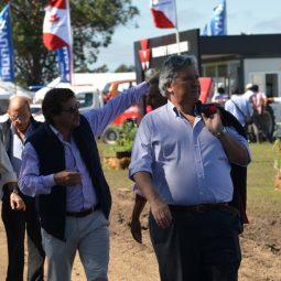Fotos dia 2 - Expo Melilla 2016 (46)