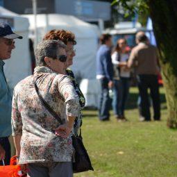 Fotos dia 2 - Expo Melilla 2016 (47)
