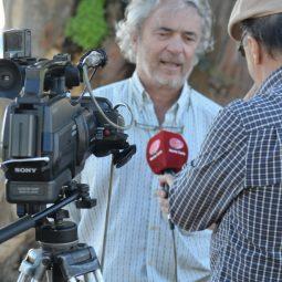Fotos dia 2 - Expo Melilla 2016 (54)