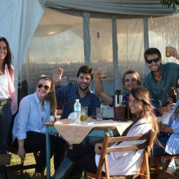 Fotos dia 2 - Expo Melilla 2016 (72)