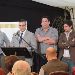 Fotos dia 2 - Expo Melilla 2016 (74)