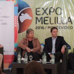 Fotos dia 3 - Expo Melilla 2016 (81)
