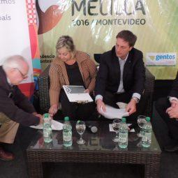 Fotos dia 3 - Expo Melilla 2016 (83)