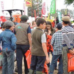 Fotos dia 3 - Expo Melilla 2016 (88)