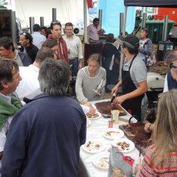 Fotos dia 4 - Expo Melilla 2016 (114)