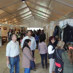 Fotos dia 4 - Expo Melilla 2016 (125)
