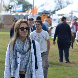 Fotos dia 4 - Expo Melilla 2016 (24)