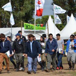 Fotos dia 4 - Expo Melilla 2016 (42)
