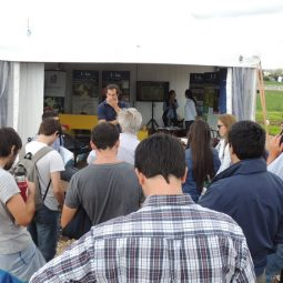 Fotos dia 4 - Expo Melilla 2016 (95)