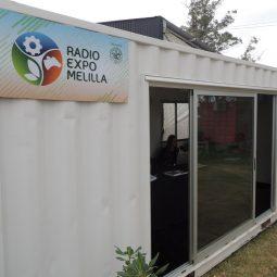 Expo Melilla 2017 - Día 1 (84)