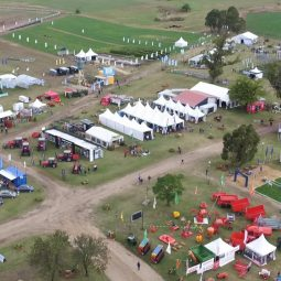 Expo Melilla 2017 - Dia 3 (101)