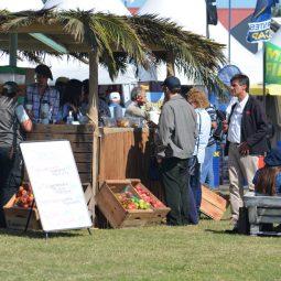 Expo Melilla 2017 - Dia 3 (30)
