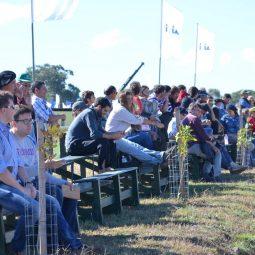 Expo Melilla 2017 - Dia 3 (46)