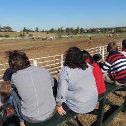 Expo Melilla 2017 - Dia 3 (94)