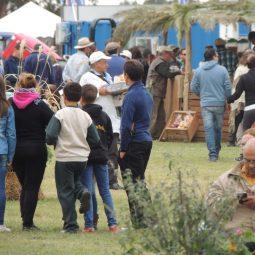 Expo Melilla 2017 - Dia 4 (115)