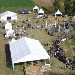 Expo Melilla 2017 - Dia 4 (121)