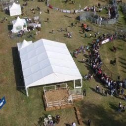 Expo Melilla 2017 - Dia 4 (123)