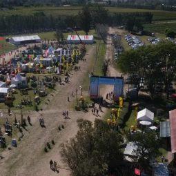 Expo Melilla 2017 - Dia 4 (136)