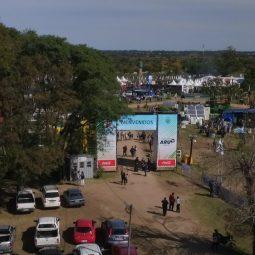 Expo Melilla 2017 - Dia 4 (137)