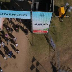 Expo Melilla 2017 - Dia 4 (138)