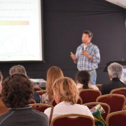 Expo Melilla 2017 - Dia 4 (26)