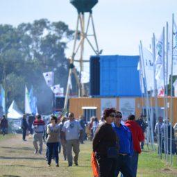 Expo Melilla 2017 - Dia 4 (36)