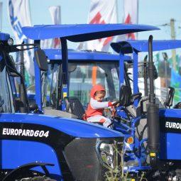 Expo Melilla 2017 - Dia 4 (4)