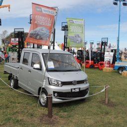 Expo Melilla 2017 - Dia 4 (84)