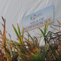 Expo Melilla 2017 - Dia 4 (85)