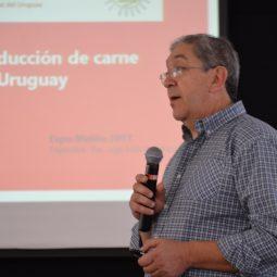 Expo Melilla 2017 - Dia 5 (45)