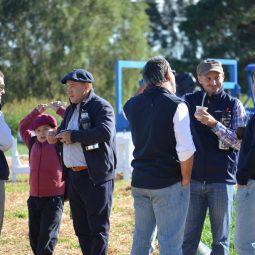 Expo Melilla 2017 - Dia 5 (5)