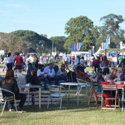 Expo Melilla 2017 - Dia 5 (51)