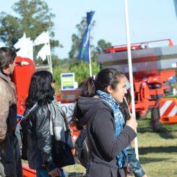 Expo Melilla 2017 - Dia 5 (6)