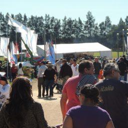 Expo Melilla 2017 - Dia 5 (61)