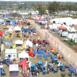 Expo Melilla 2017 - Dia 5 (78)
